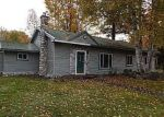 Foreclosed Home in W SHARON RD SE, Fife Lake, MI - 49633
