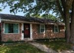 Foreclosed Home in N HIGHLAND ST, Mount Clemens, MI - 48043