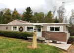 Foreclosed Home en E WHITTEMORE RD, Tawas City, MI - 48763