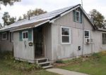 Foreclosed Home en HILLTOP DR, Roscommon, MI - 48653