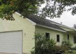 Foreclosed Home en CRAWFORD RD, Central Lake, MI - 49622