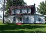 Foreclosed Home en BONEY FALLS H RD, Cornell, MI - 49818