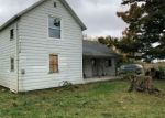 Foreclosed Home in STAINES RD, Sheridan, MI - 48884