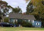 Foreclosed Home en LYMAN AVE, Muskegon, MI - 49441