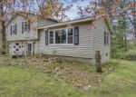 Foreclosed Home en S MEARS AVE, Whitehall, MI - 49461