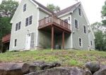Foreclosed Home in HINKS RD, Jefferson, ME - 04348