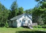 Foreclosed Home in GARY MOORE RD, Ellsworth, ME - 04605