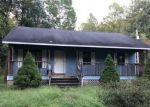 Foreclosed Home in TRACE BRANCH RD, Livingston, KY - 40445