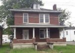 Foreclosed Home in CHAPEL ST, Falmouth, KY - 41040