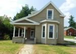 Foreclosed Home in MAIN ST, Millersburg, KY - 40348