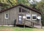 Foreclosed Home in BLUE JAY RD, Jackson, KY - 41339
