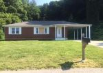 Foreclosed Home in HIGHWAY 1161, West Liberty, KY - 41472