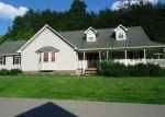 Foreclosed Home in FRANK ST, Staffordsville, KY - 41256