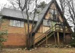 Foreclosed Home in WILDERNESS DR, Henderson, KY - 42420