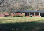 Foreclosed Home in SANSOM FRK, Dana, KY - 41615
