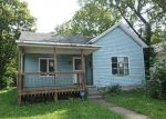 Foreclosed Home in HANSON ST, Paris, KY - 40361