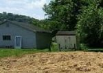 Foreclosed Home in 6TH ST, Carrollton, KY - 41008