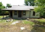 Foreclosed Home in BATTLE RD, Mackville, KY - 40040