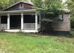 Foreclosed Home in RUST DR, Ft Mitchell, KY - 41017