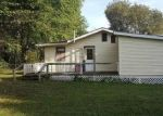 Foreclosed Home in BONHAM ST, Kevil, KY - 42053