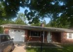 Foreclosed Home in GLENN ST, Florence, KY - 41042