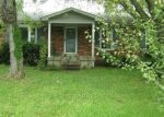 Foreclosed Home in FORD DR, Mount Washington, KY - 40047