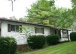 Foreclosed Home in TOWN BR, Vanceburg, KY - 41179