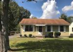 Foreclosed Home in SCHNEIDMAN RD, Paducah, KY - 42003