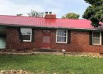 Foreclosed Home in MCCLELLAN DR, Monticello, KY - 42633
