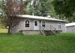 Foreclosed Home in MOUNT BEULAH LOOP RD, Munfordville, KY - 42765