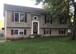 Foreclosed Home in CHADLEY AVE, Lebanon, KY - 40033