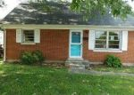 Foreclosed Home in KINGTREE DR, Lexington, KY - 40505