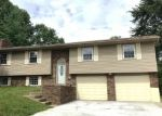 Foreclosed Home in EDGE MAR DR, Ft Mitchell, KY - 41017