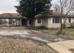 Foreclosed Home in US HIGHWAY 62 W, Greenville, KY - 42345