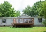 Foreclosed Home in DUNCAN RD, Mount Olivet, KY - 41064