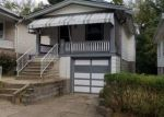 Foreclosed Home in DANIELS ST, Latonia, KY - 41015
