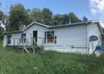 Foreclosed Home in VALLEY VIEW RD, Tompkinsville, KY - 42167