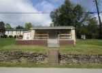 Foreclosed Home in PIKE ST, Sadieville, KY - 40370