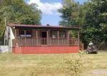 Foreclosed Home in J MONTGOMERY RD, Russellville, KY - 42276