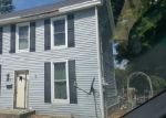 Foreclosed Home in W CENTER ST, Blanchester, OH - 45107