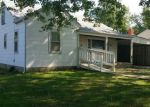 Foreclosed Home in THOMAS ST, Scottsburg, IN - 47170