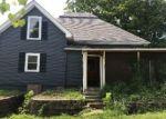 Foreclosed Home en W MORTON ST, Marengo, IN - 47140