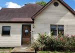 Foreclosed Home in LAFAYETTE AVE, Oolitic, IN - 47451