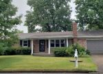 Foreclosed Home in LAWRENCE DR, Mount Vernon, IN - 47620