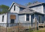 Foreclosed Home in WESTERN ST, Lost Nation, IA - 52254
