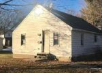 Foreclosed Home in 3RD ST SE, Belmond, IA - 50421