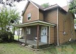 Foreclosed Home in BEECHWOOD AVE, Lenox, IA - 50851