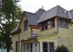 Foreclosed Home in S GRANT ST, Lake Mills, IA - 50450