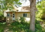 Foreclosed Home in COOLIDGE AVE, Keokuk, IA - 52632