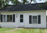 Foreclosed Home in 6TH ST NW, Nora Springs, IA - 50458